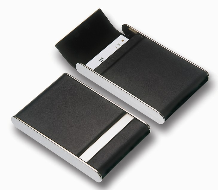 Cheap brand business card find brand business card deals on line at brand new stainless steel business card holder case men card id holders famous designer brand colourmoves
