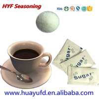 Bag,Sachet Packaging and Refined Processing Type Crystal Cane Sugar/Icumsa