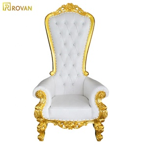 sc 1 st  Alibaba & King Chair Wholesale Chair Suppliers - Alibaba