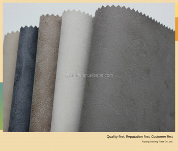 Astounding Wholesale Patterned Organza Fabric For Wedding Car Seat Covers Design Fabric Pu Sofa Leather Buy Pu Sofa Leather Design Fabric Pu Sofa Leather Car Pabps2019 Chair Design Images Pabps2019Com