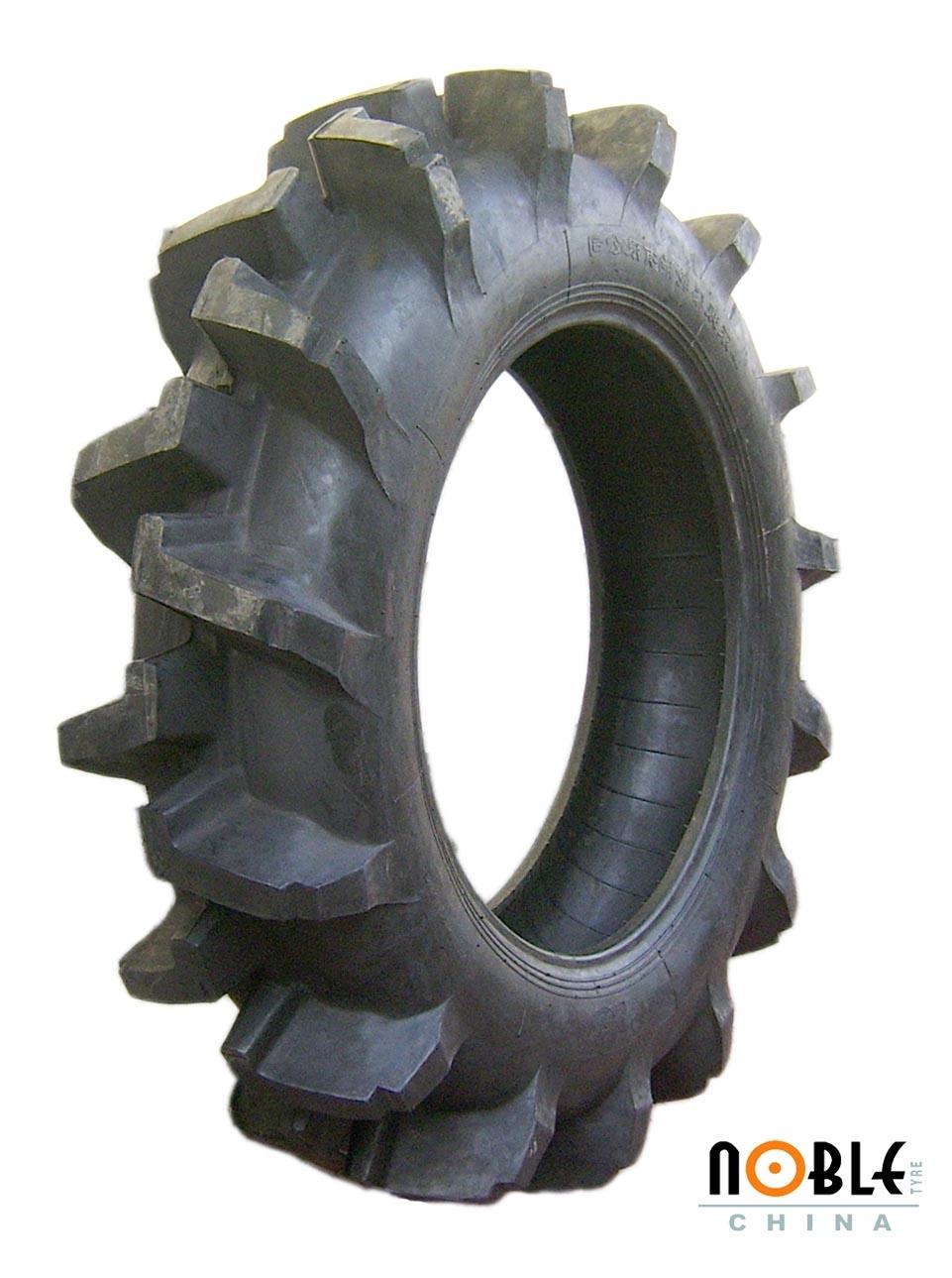 agricole pneus pneus 8 3 24 9 5 24 11 2 24 tracteur id de produit 211505559 french. Black Bedroom Furniture Sets. Home Design Ideas