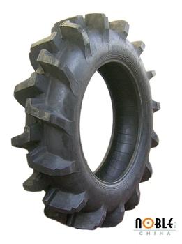 pneu agricole 8.3-24