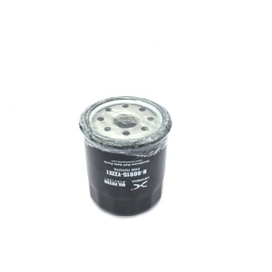 Popular oil filters air compressor of japanese car oil filters90915-YZZE1