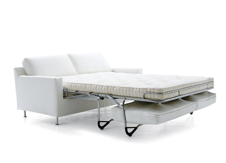 Make In China Factory Price Metal Frame Sofa Bed Buy