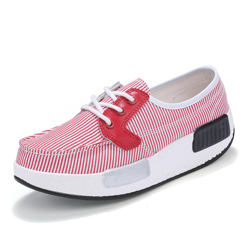 Women comfortable shoes loafer shoes walking shoes for women