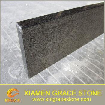 Granit Marbre Noir Galaxy Comptoirs De Cuisine - Buy Granit Marbre ...