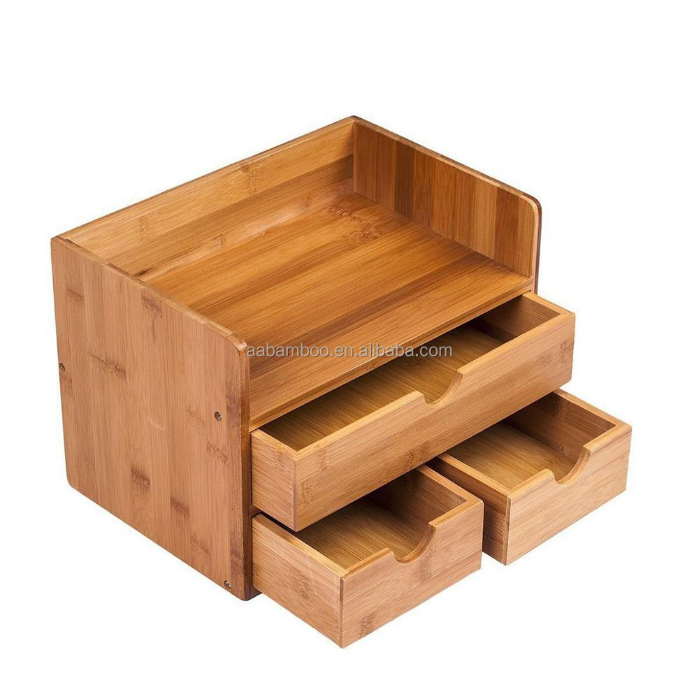 Wood Makeup Drawers, Wood Makeup Drawers Suppliers and ...