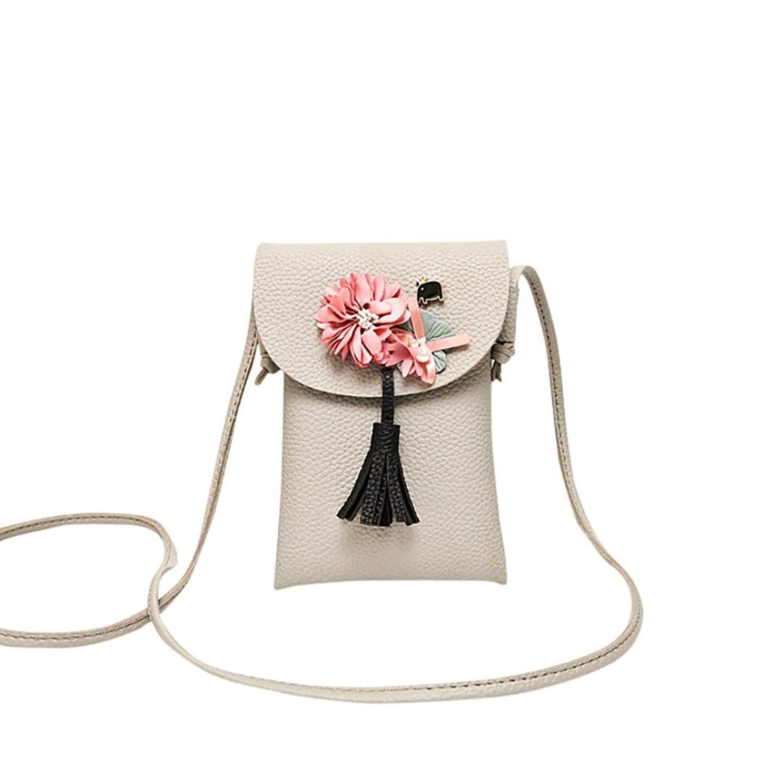 Women Bag Shopping Bag Phone Bag Shoulder Bag Handbag Messenger Bag Fashion Tote Purse Faionny