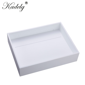 High Quality Acrylic Portable Water Basins Wash Hand Basin Sink Parts