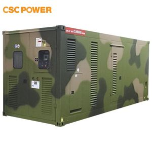 chongqing battery operated generator biomass genset