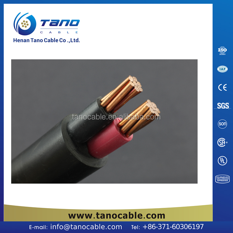 electrical wire prices in kenya, electrical wire prices in kenya, house wiring