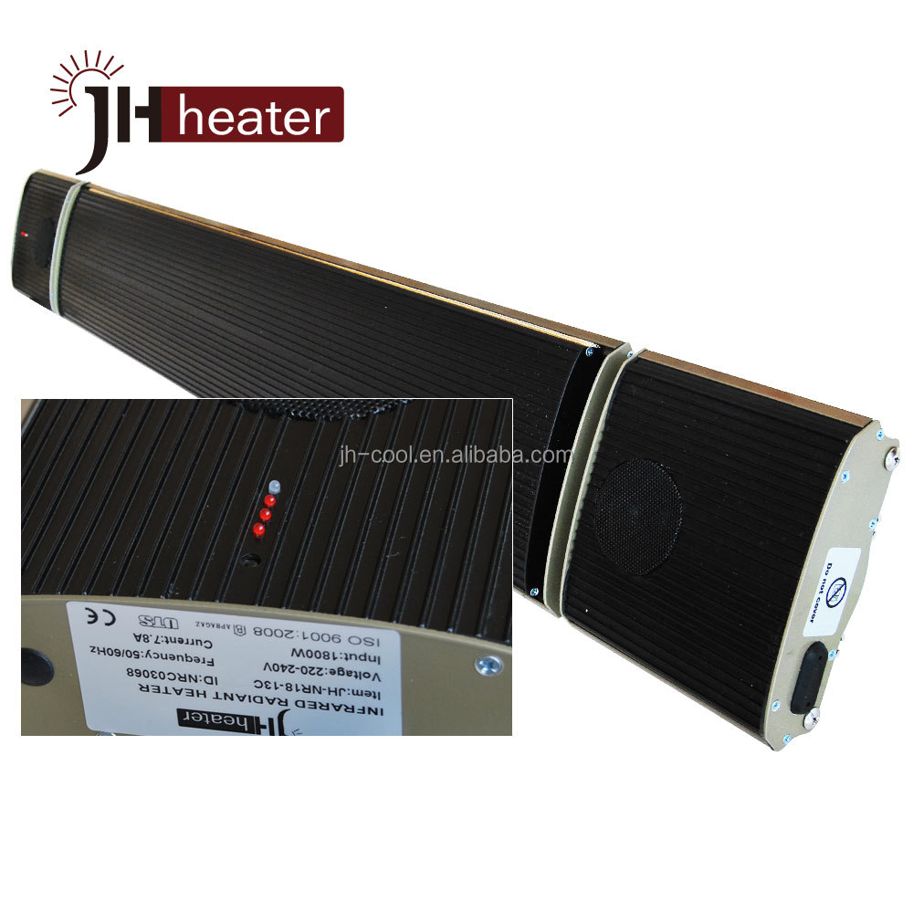 Ptc Waterproof Heating Element Electric Vehicles 1500w 240v Ceramic Heater Suppliers And Manufacturers At