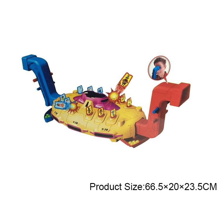 escrow xmxx toys games