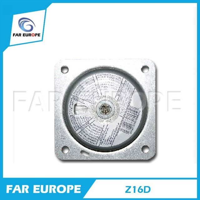 Good Quality Airbag Inflator for Passat