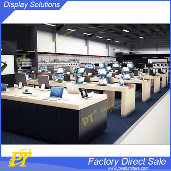 Square Mobile Phone Display Counter,Shop Counter Table Design To Display  Mobile - Buy Shop Counter Table Design To Display Mobile Phone,Mobile Phone