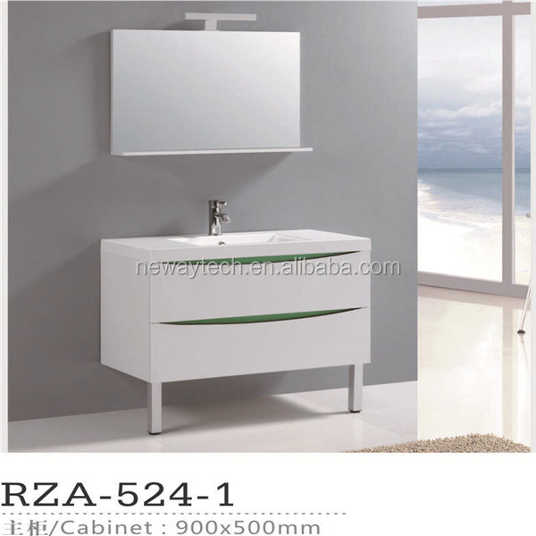 Pace Bathroom Cabinets Supplieranufacturers At Alibaba