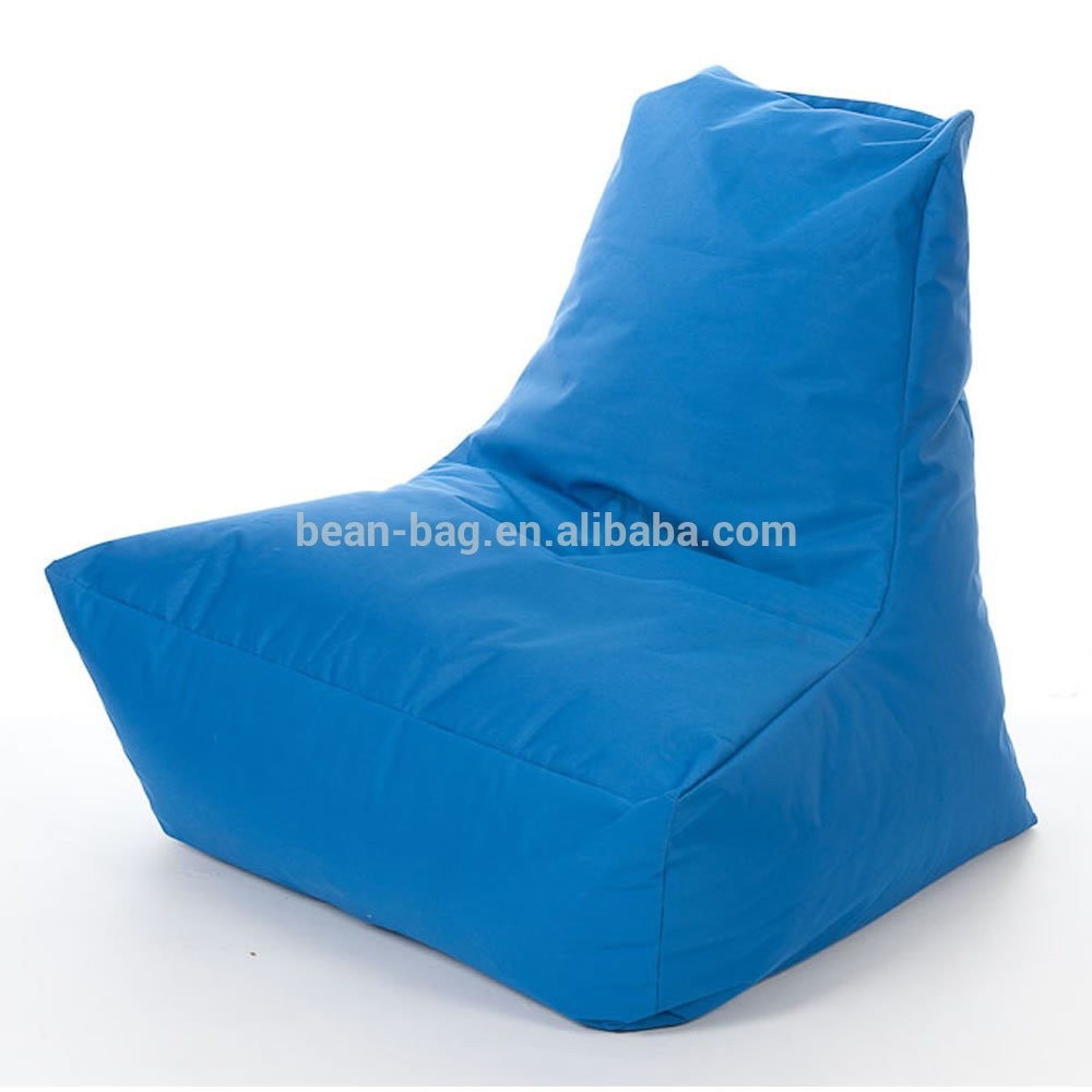 Beanbag Banana Chair, Beanbag Banana Chair Suppliers and Manufacturers at  Alibaba.com - Beanbag Banana Chair, Beanbag Banana Chair Suppliers And