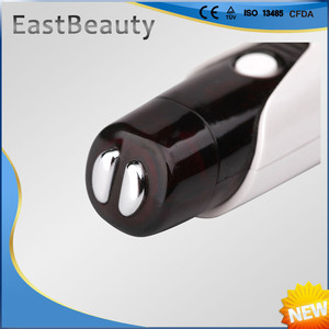 best mini bipolar rf beauty machine stimulate collagen regeneration