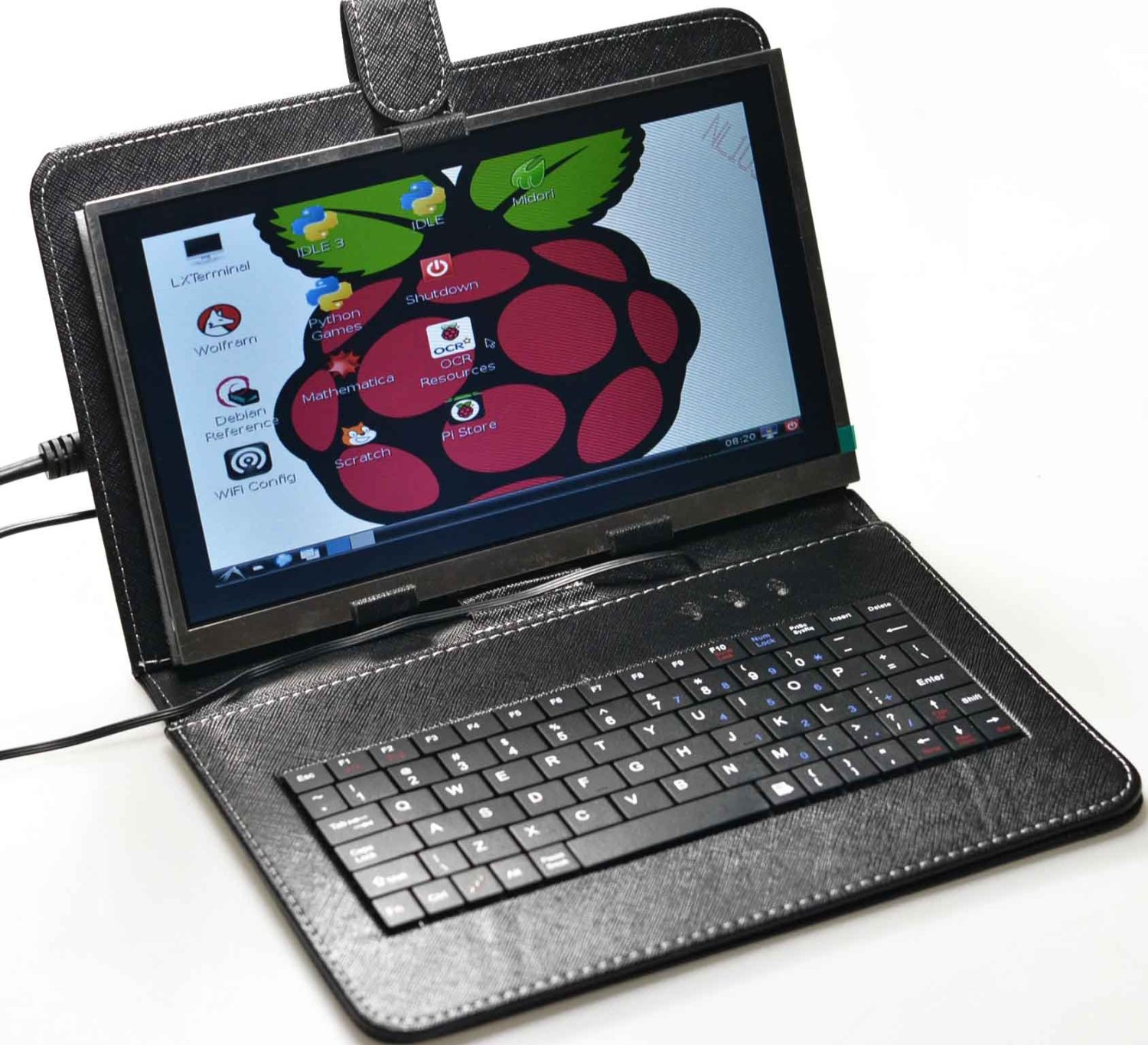 Cheap Raspberry Pi Usb Lcd, find Raspberry Pi Usb Lcd deals