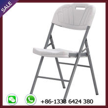 50% cheap plastic folding chair for sale