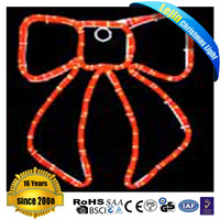 New Year Blue Black Friday Led Christmas Light Sale For Wholesales ...
