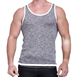 Wholesale high quality custom stringer elastic tank top