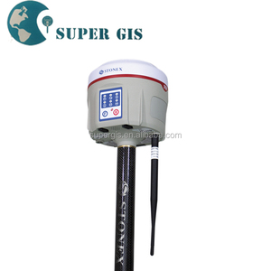 High Performance with Atlas Capability STONEX S10A RTK GPS receiver rtk gnss receiver price