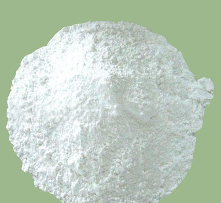 factory price melamine resin powder for produce melamine foam blocks
