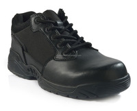 New Outdoor Black Military Waterproof Combat Boots For Army