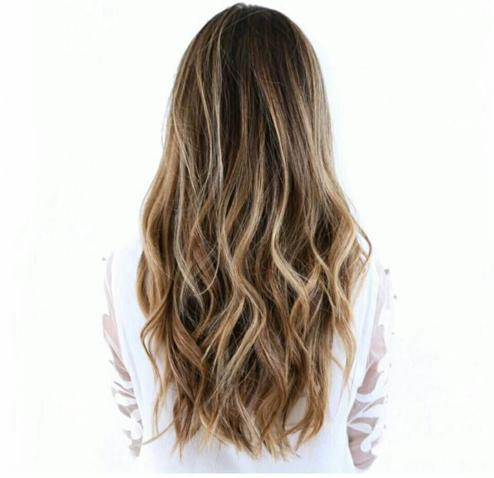 Factory price two tone mongolian hair topper wig highlights buy factory price two tone mongolian hair topper wig highlights pmusecretfo Images