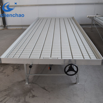 Quality Choise X Gray Flood Tables Stand For Sale Buy X Gray - 4x8 steel table