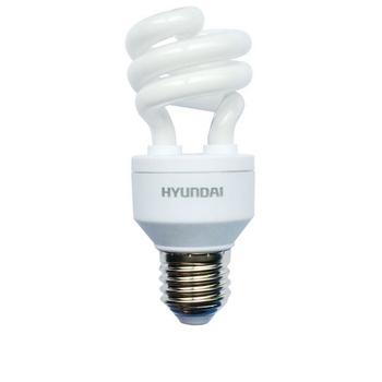 pin plug cfl triple tube in halco lamp