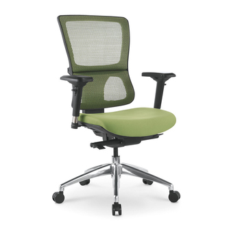 China Chair Weight Limit With Casters Green Buy