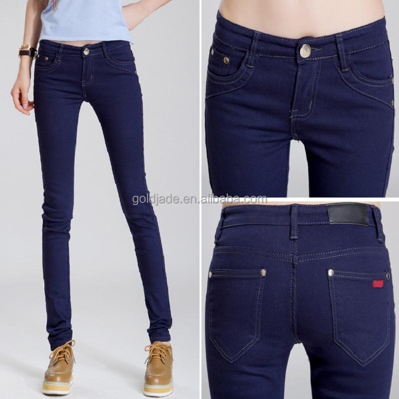 Xxx Usa Sexy Women Jeans Brands Ladies Leggings Sex Photo Women ...