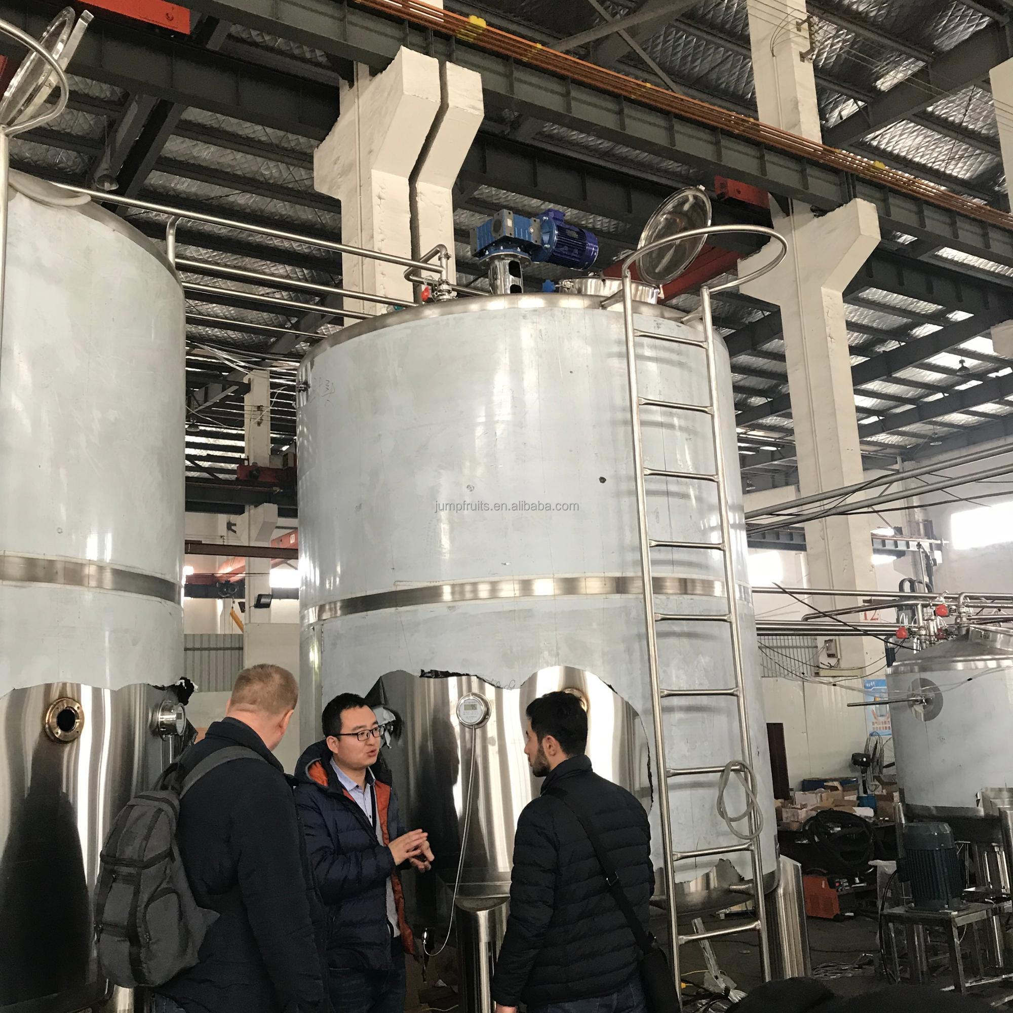 Wine Beer Boiler Equipment / Bolis Machine - Buy Wine Making ... Homebrew Boiler Design Html on