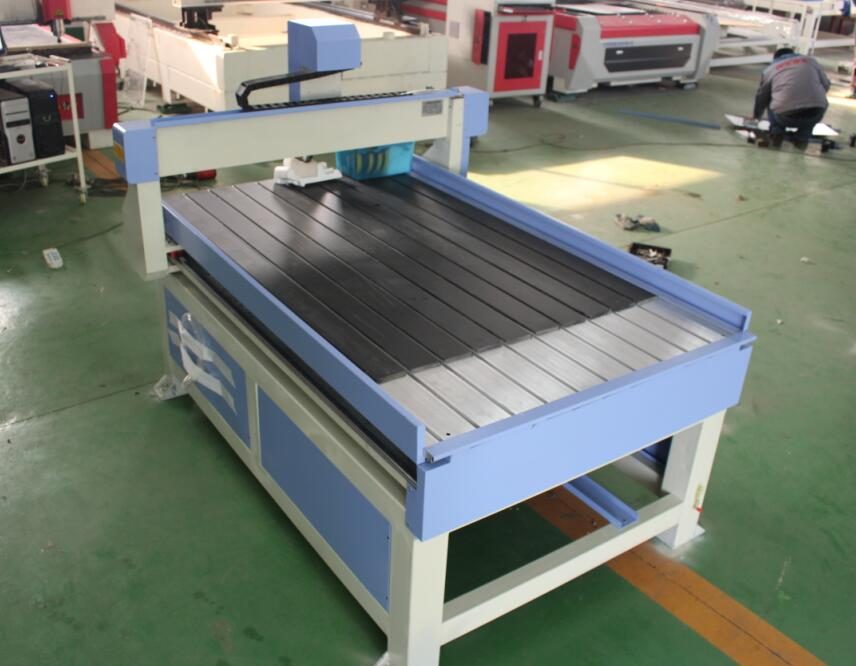 High quality d benchtop cnc router wood carving milling