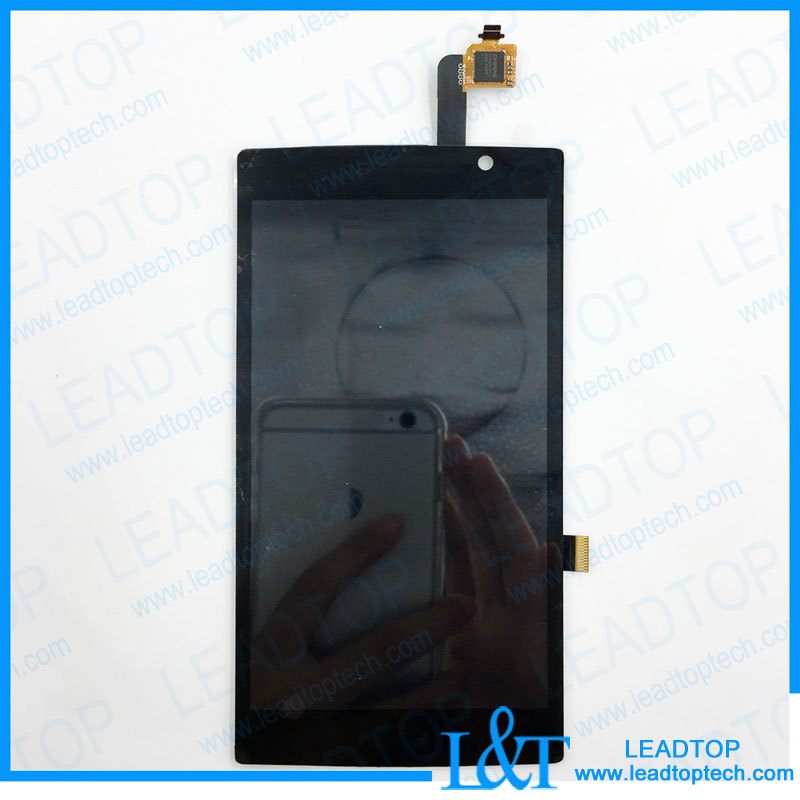 per Acer Liquid z500 lcd touch screen