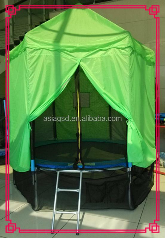 10ft Tr&oline Tent 10ft Tr&oline Tent Suppliers and Manufacturers at Alibaba.com & 10ft Trampoline Tent 10ft Trampoline Tent Suppliers and ...