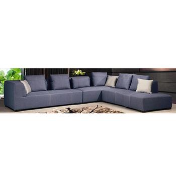 New Model Furniture Living Room Latest Wooden Furniture Designs