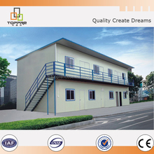 Flat Roof House Plans, Flat Roof House Plans Suppliers And Manufacturers At  Alibaba.com