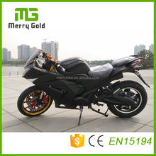 China EGT3000 adult electric scooters sports racing motorcycle electric for sale