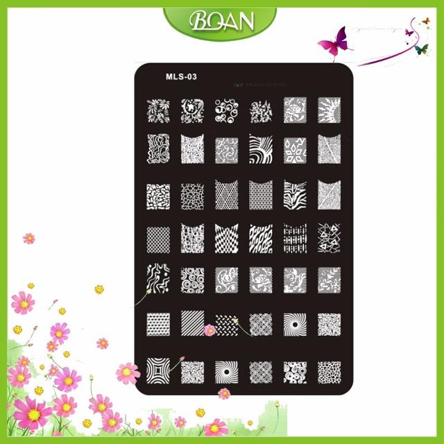 Buy Cheap China printing machine nail art Products, Find China ...