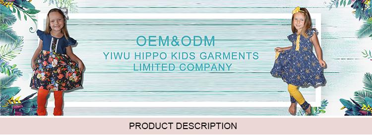 Enfants à manches raglan enfants portent des t-shirts fabricants de vêtements de créateurs en chine garçons chemise et cravate ensembles