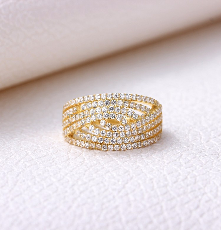 Saudi Arabia Gold Wedding Ring Price Latest Gold Finger Ring
