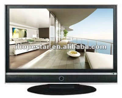 57 inch LCD touch screen