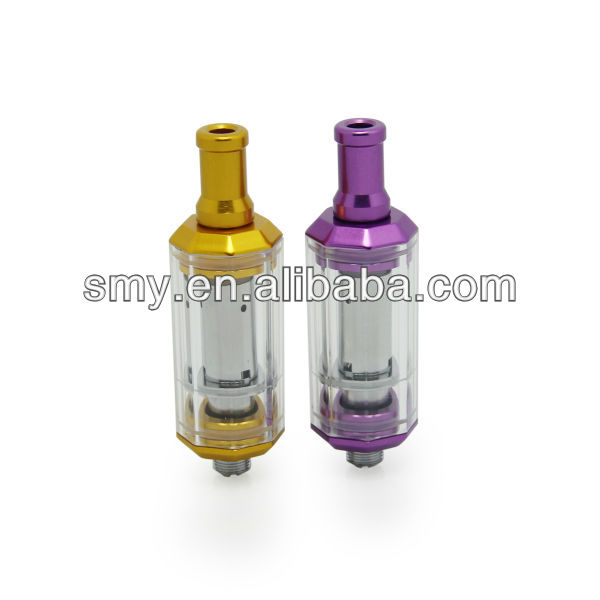 100% original S3000 atomizer hot selling in UK ,USA and Italy
