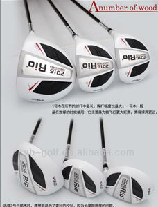 PGM Used Golf Club Drivers for Sale