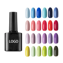 Beste prijs 8 ml Private Label 120 Candy Pure Kleuren UV Soak Off Nail <span class=keywords><strong>Gel</strong></span> <span class=keywords><strong>Polish</strong></span>