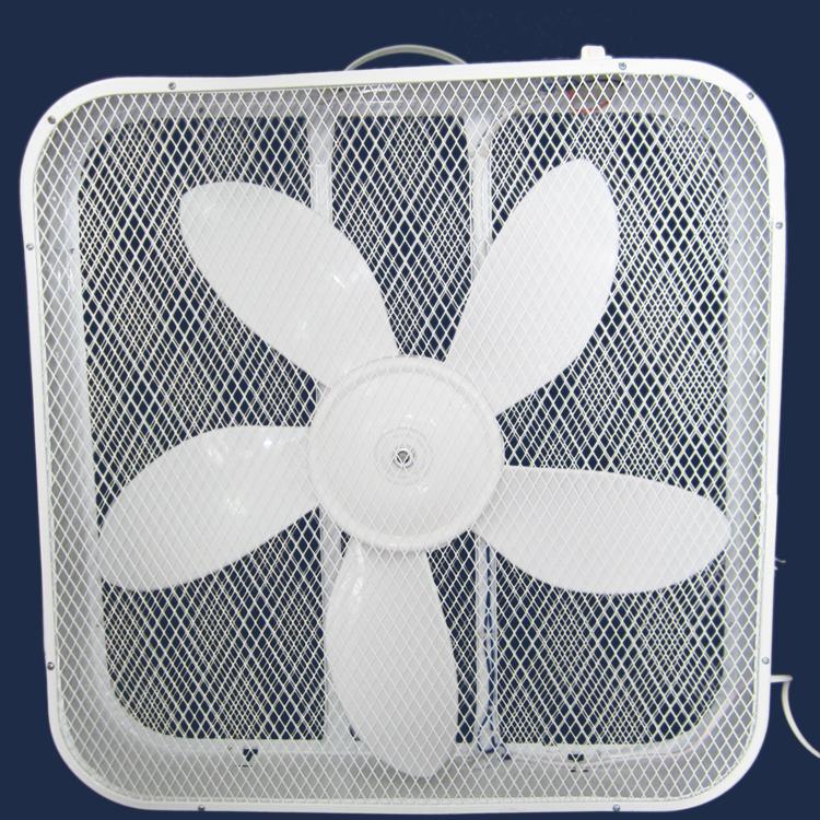 centrifugal to industrial trend ironton mounted garage languageblag fan best oscillating wall fans mount