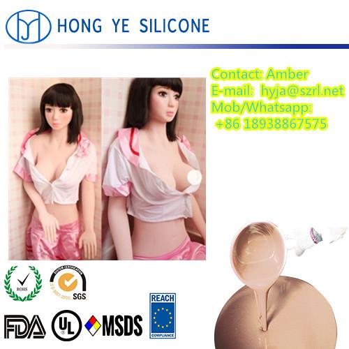 72a56b94faf52 RTV السائل سيليكون ل القضيب العفن صنع الصين المورد عينة مجانية-مطاط ...